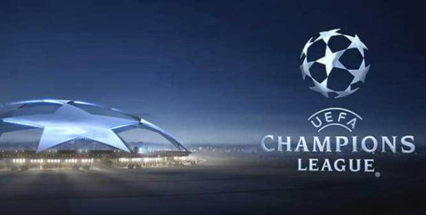 Peraturan gol tandang Liga Champions Eropa