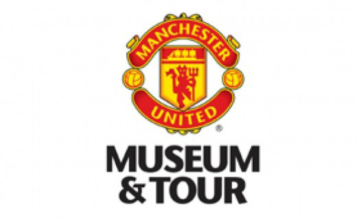 Tour Old Trafford Manchester United