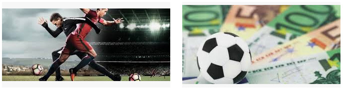 bandar bola liga inggris sbobet online