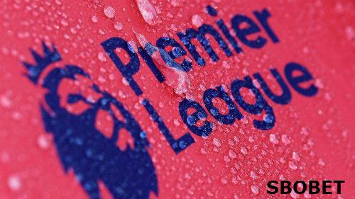 judi bola liga inggris sbobet online