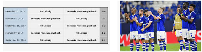 website prediksi bola bundesliga paling akurat